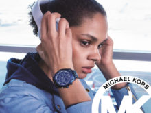 smartwatch-michael-kors-access-mkt5102