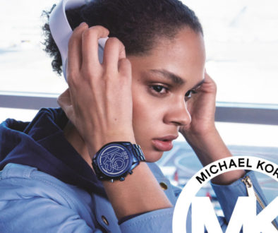 smartwatch-michael-kors-access-mkt5102