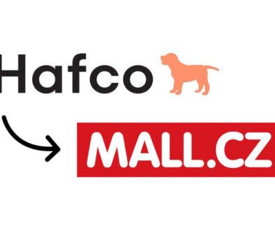 hafco mall
