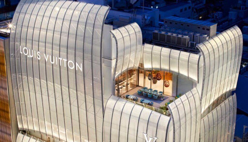 Louis-Vuitton-Maison-Osaka