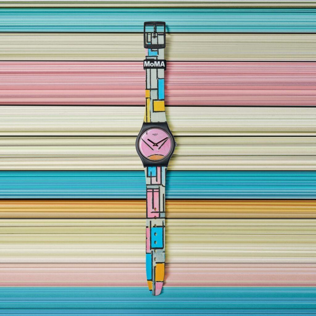 Sc01 21 Swatch X Moma Gz350 1x1 Web