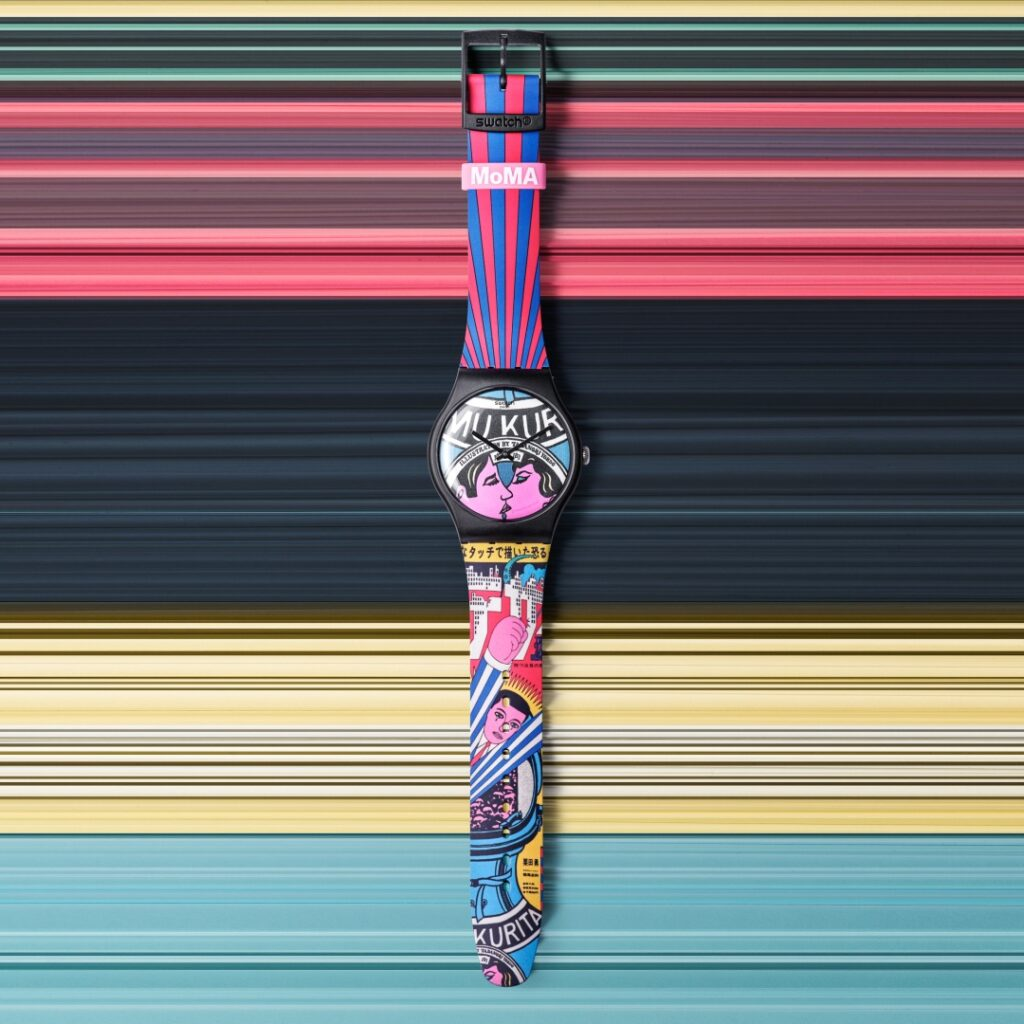 Sc01 21 Swatch X Moma Suoz334 1x1 Web