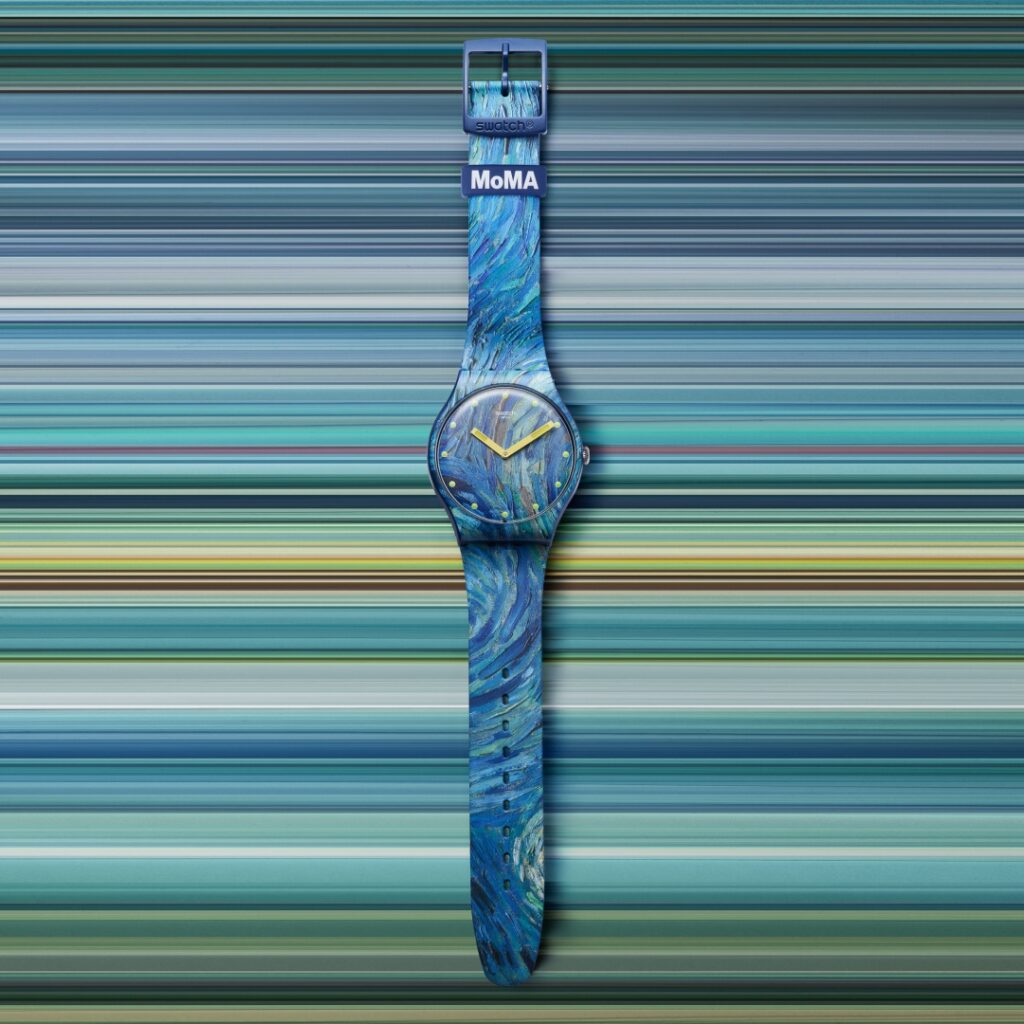 Sc01 21 Swatch X Moma Suoz335 1x1 Web