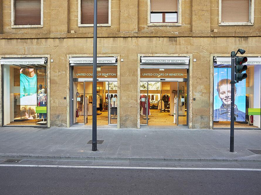 18 Firenze 1